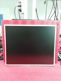 17 Inch Fully Integrated Open Frame LCD Display For ATM/VTM Kiosk / Medical Equiptment